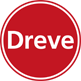 logo of Dreve