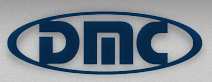 logo of dmcgroup