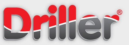 logo of driller