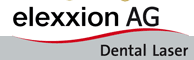 logo of elexxion