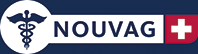 logo of nouvag