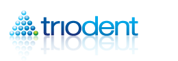 logo of triodent